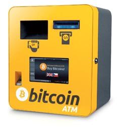 kapper bitcoin