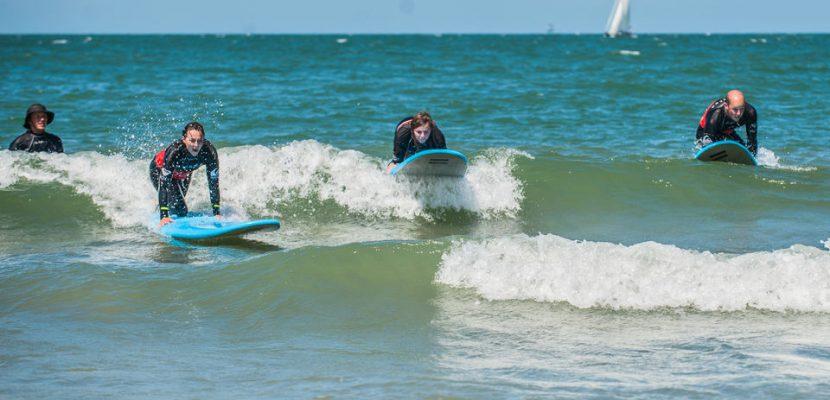 surfles Heartbeach